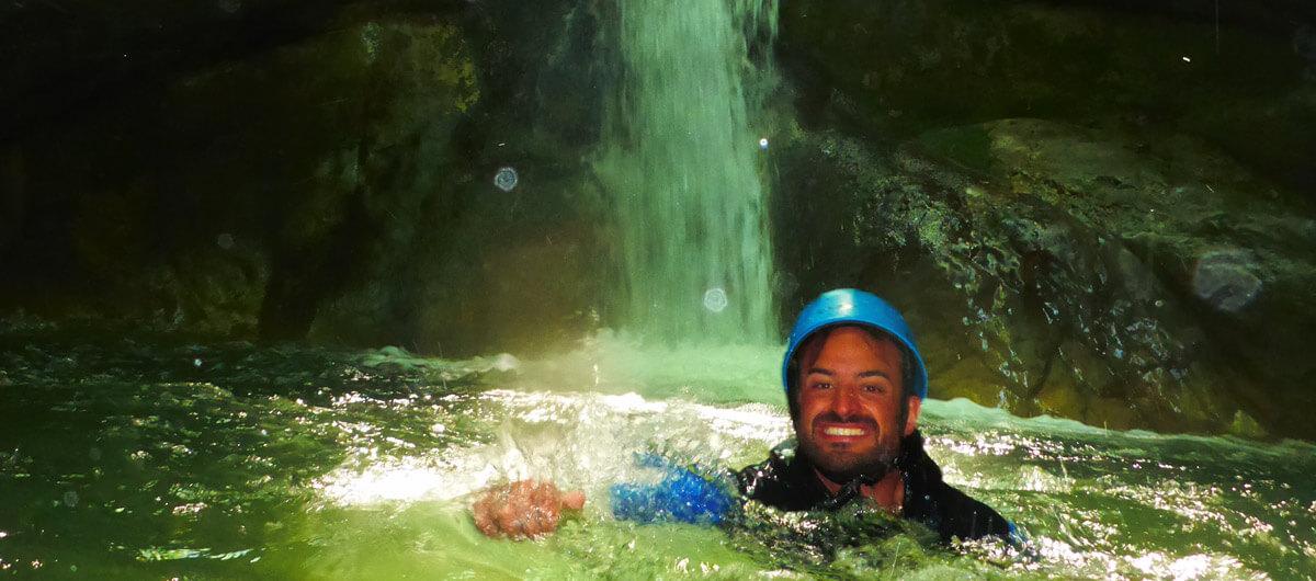 canyon-terneze