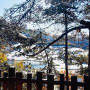 cabane-vue-lac